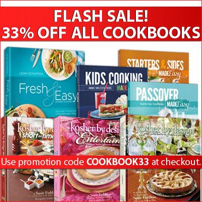 cookbook33