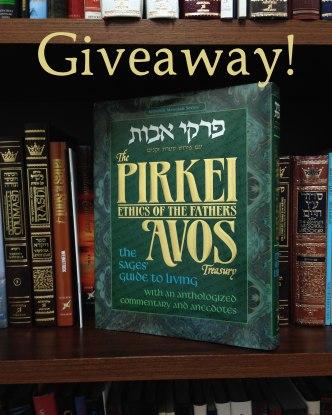 pirkei-avos-giveaway