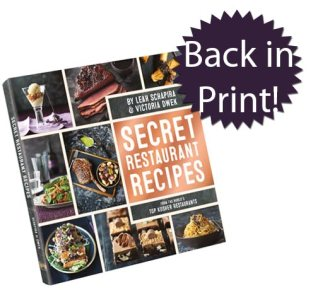 cookbook-sale-back-in-print