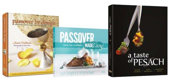 cookbook-covers