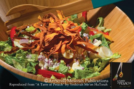 crisp-sweet-potato-salad