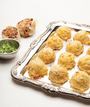 Garlic-potato-mounds-LR