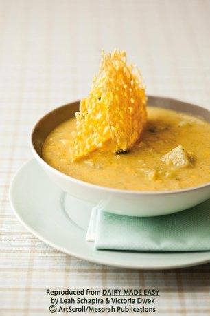 Broccoli-Cheddar-Soup-from-Dairy-Made-Easy