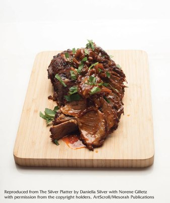 SLVH_balsamic-braised-brisket_blog