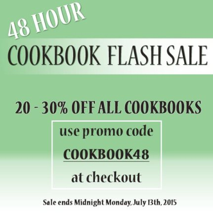 cookbook-flash-sale-square