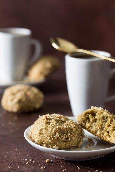 tiramisu-cookies-LR