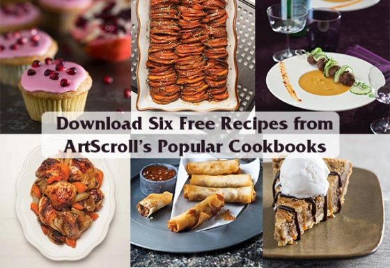 6-free-recipes