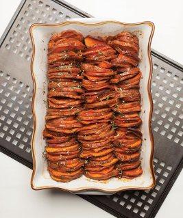 scalloped-sweet-potatoLR