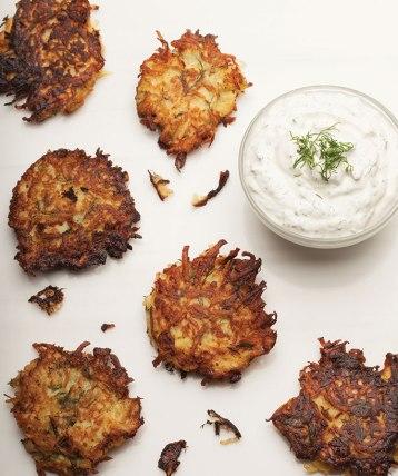 Parsnip-Potato-Latkes[1]