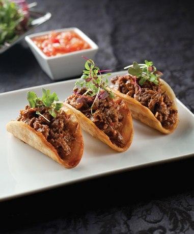 Smoked-short-rib-tacos