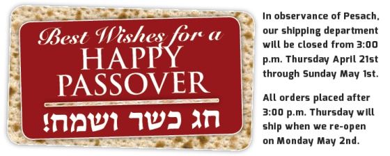 slider-Happy_Pesach